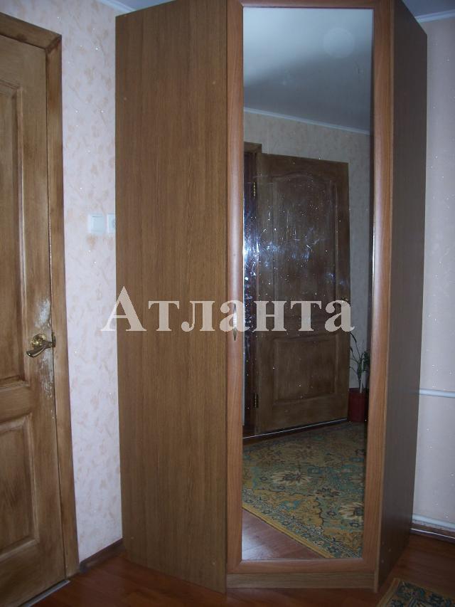 Продается дом на ул. Солнечная — 135 000 у.е. (фото №9)