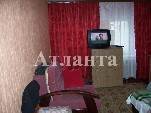 Продается дом на ул. Солнечная — 135 000 у.е. (фото №10)