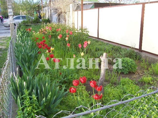 Продается дом на ул. Солнечная — 135 000 у.е. (фото №11)