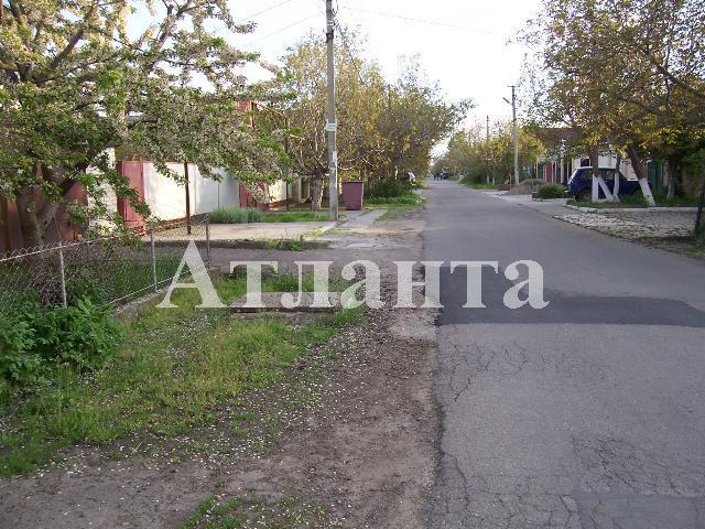 Продается дом на ул. Солнечная — 135 000 у.е. (фото №12)