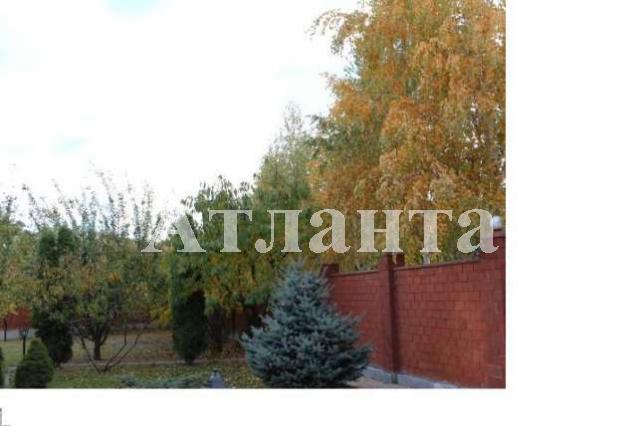 Продается земельный участок на ул. Хмельницкого Пер. — 37 000 у.е.