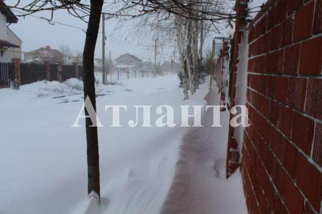 Продается земельный участок на ул. Хмельницкого Пер. — 37 000 у.е. (фото №2)