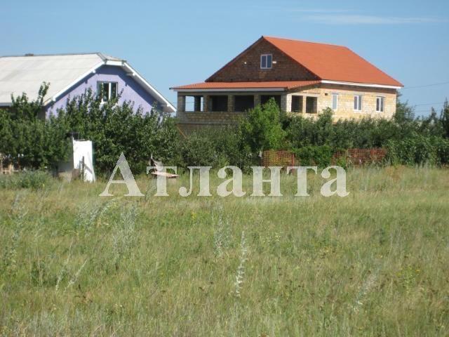 Продается земельный участок на ул. Коммунальная — 15 000 у.е.