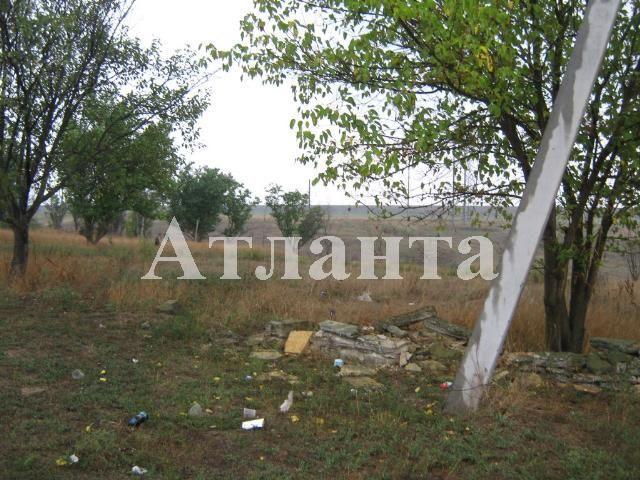 Продается земельный участок на ул. Жекова Дмитрия — 13 000 у.е.