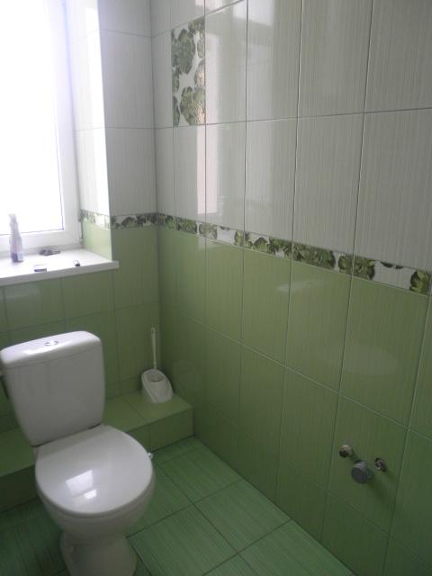 Продается дом на ул. Мадридская — 270 000 у.е. (фото №7)