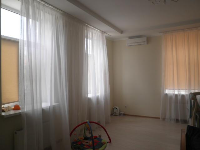 Продается дом на ул. Мадридская — 270 000 у.е. (фото №9)