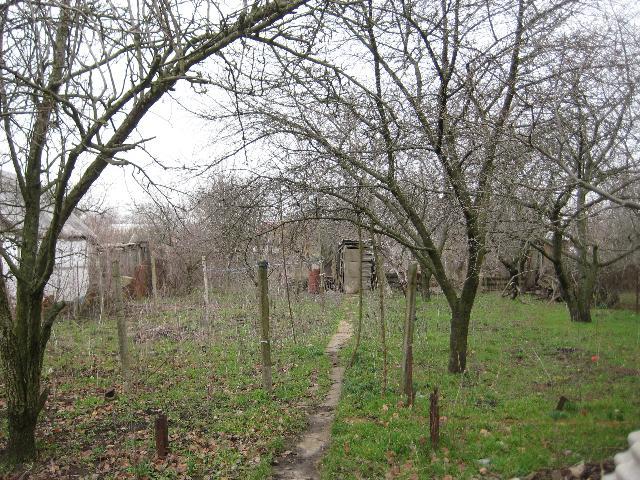 Продается земельный участок на ул. Земляничная — 5 000 у.е.