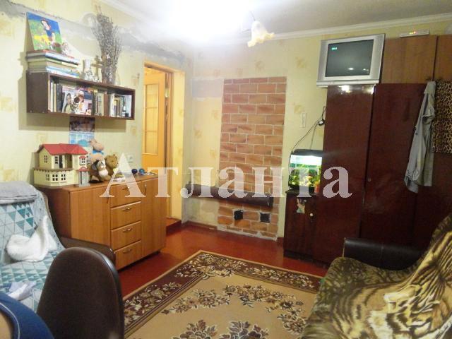 Продается дом на ул. Балковская — 36 000 у.е. (фото №4)