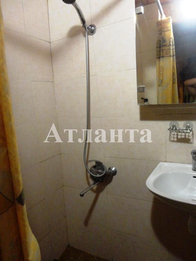 Продается дом на ул. Балковская — 36 000 у.е. (фото №6)