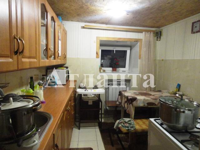 Продается дом на ул. Балковская — 36 000 у.е. (фото №8)