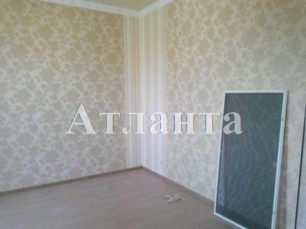 Продается дача на ул. Заболотного Ак. — 62 000 у.е. (фото №2)