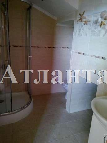 Продается дача на ул. Заболотного Ак. — 62 000 у.е. (фото №3)