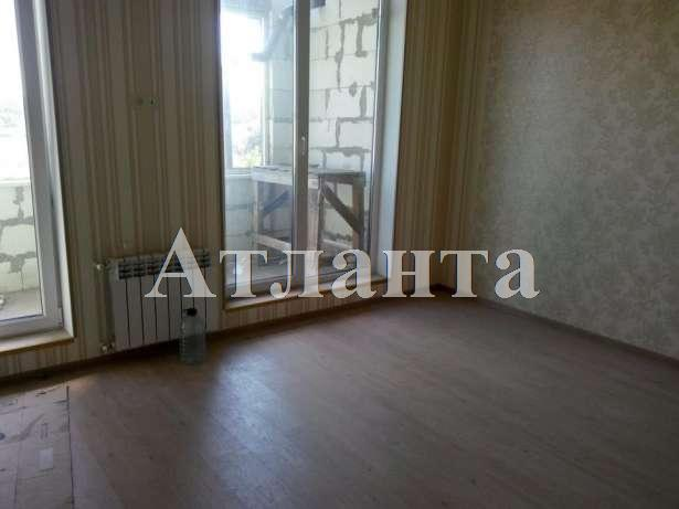 Продается дача на ул. Заболотного Ак. — 62 000 у.е. (фото №4)