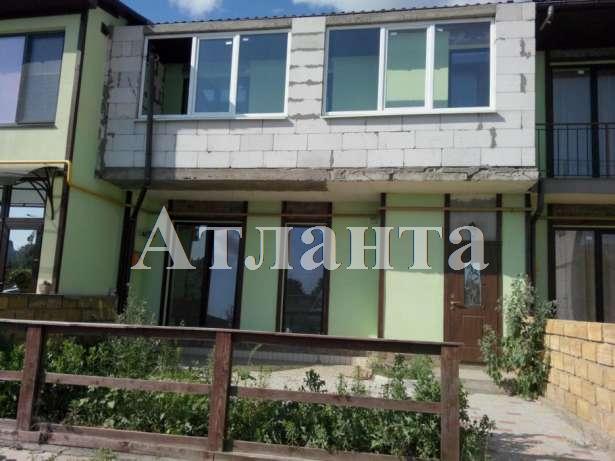 Продается дача на ул. Заболотного Ак. — 62 000 у.е. (фото №5)