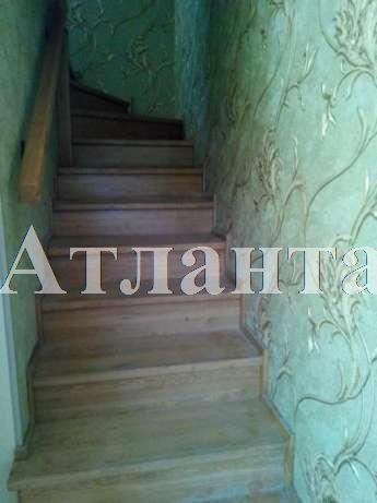 Продается дача на ул. Заболотного Ак. — 62 000 у.е. (фото №6)