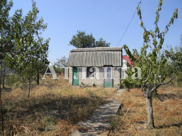 Продается дом на ул. Степная 8-Я — 15 000 у.е. (фото №2)