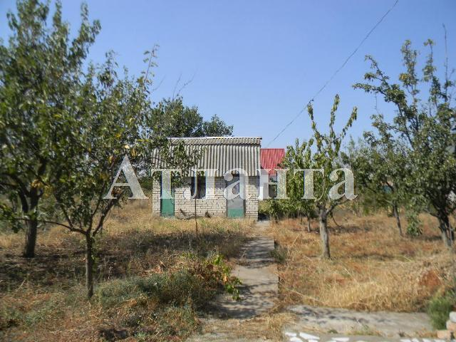 Продается дом на ул. Степная 8-Я — 15 000 у.е. (фото №3)