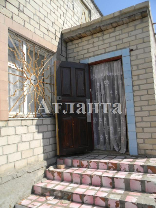 Продается дом на ул. Степная 8-Я — 15 000 у.е. (фото №5)