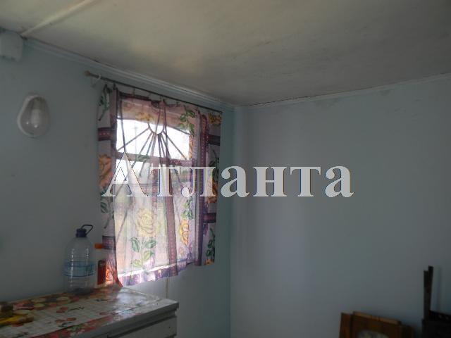 Продается дом на ул. Степная 8-Я — 15 000 у.е. (фото №6)