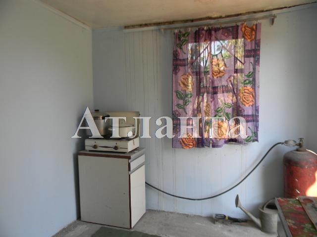 Продается дом на ул. Степная 8-Я — 15 000 у.е. (фото №7)