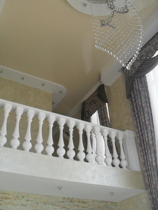 Продается дом на ул. Светлая — 350 000 у.е. (фото №2)