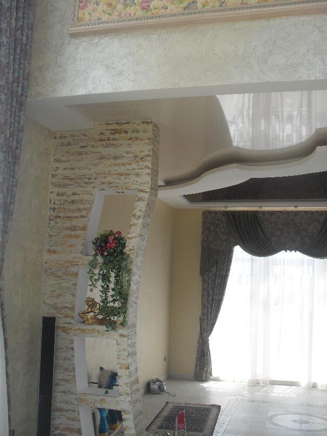 Продается дом на ул. Светлая — 350 000 у.е. (фото №4)
