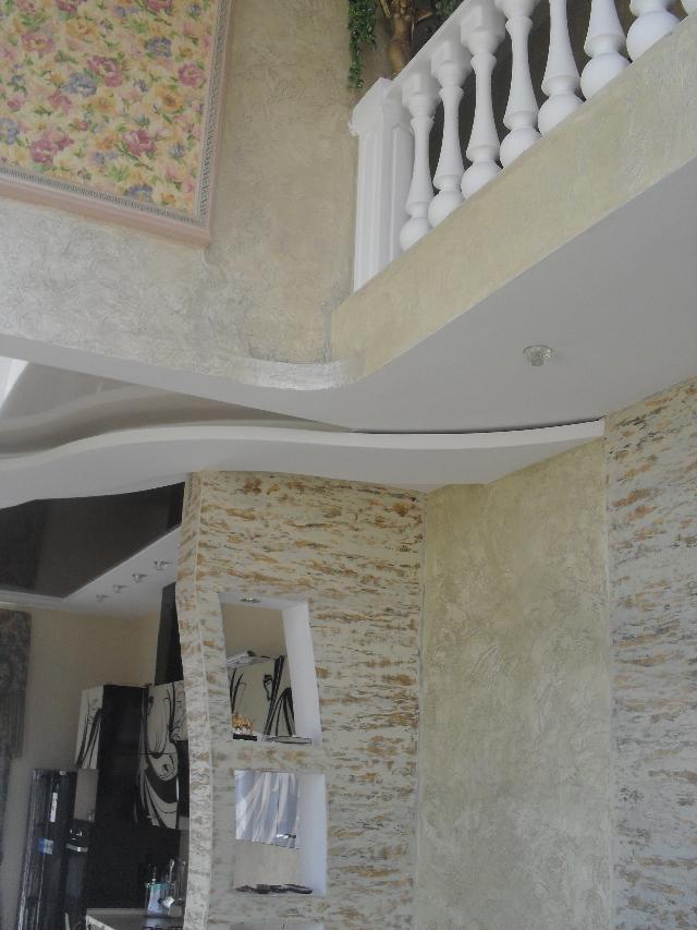 Продается дом на ул. Светлая — 350 000 у.е. (фото №5)