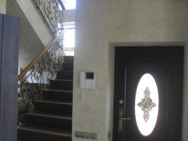 Продается дом на ул. Светлая — 350 000 у.е. (фото №6)