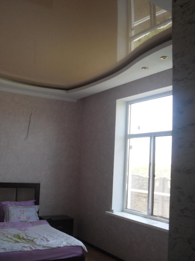 Продается дом на ул. Светлая — 350 000 у.е. (фото №7)