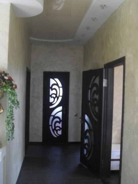 Продается дом на ул. Светлая — 350 000 у.е. (фото №11)