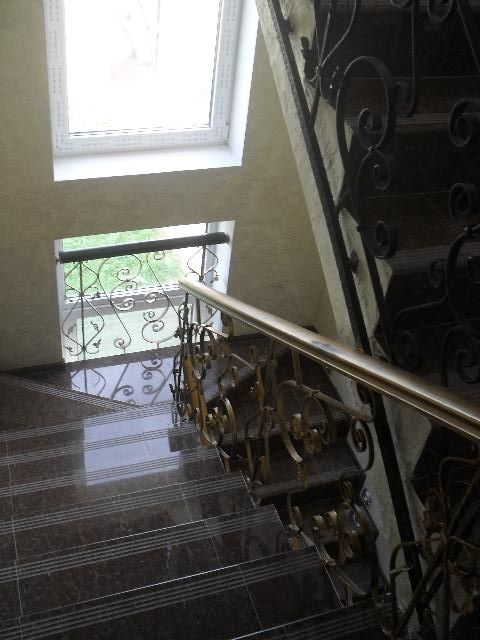 Продается дом на ул. Светлая — 350 000 у.е. (фото №14)