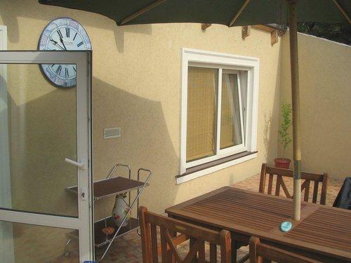Продается дом на ул. Обсерваторный Пер. — 640 000 у.е. (фото №3)