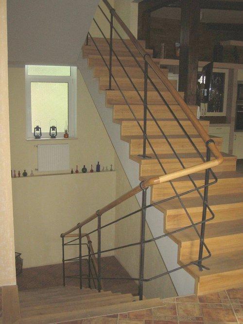 Продается дом на ул. Обсерваторный Пер. — 640 000 у.е. (фото №6)