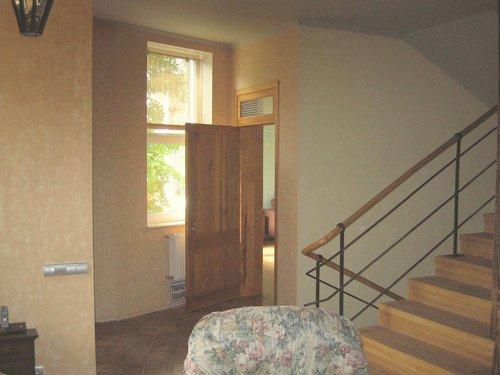 Продается дом на ул. Обсерваторный Пер. — 640 000 у.е. (фото №7)