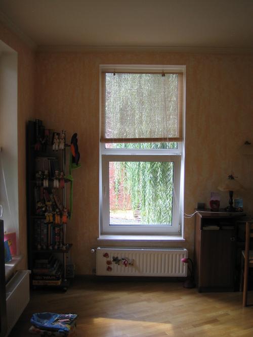 Продается дом на ул. Обсерваторный Пер. — 640 000 у.е. (фото №9)