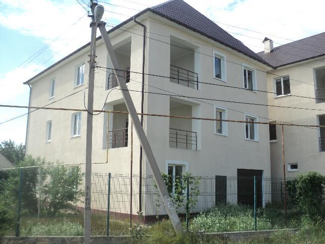 Продается дом на ул. Атаманюка — 330 000 у.е.