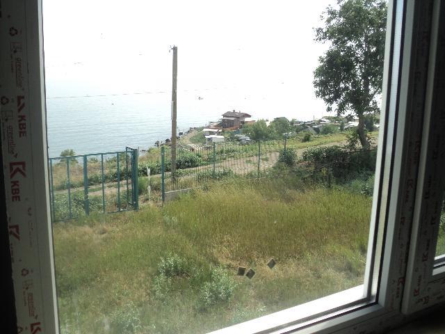 Продается дом на ул. Атаманюка — 300 000 у.е. (фото №3)