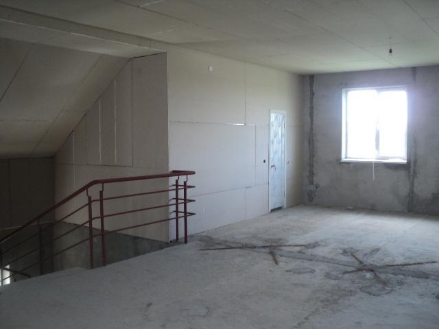 Продается дом на ул. Солнечная — 120 000 у.е. (фото №2)