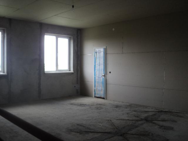 Продается дом на ул. Солнечная — 120 000 у.е. (фото №3)