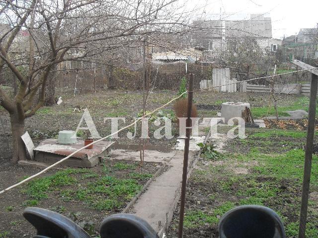 Продается дом на ул. Деменчука — 40 000 у.е.