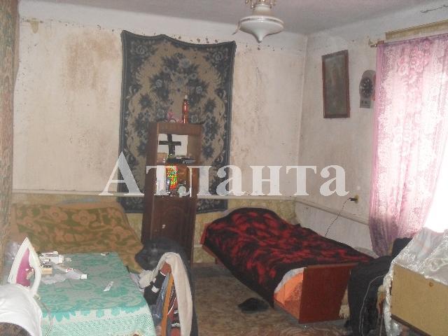 Продается дом на ул. Деменчука — 40 000 у.е. (фото №2)