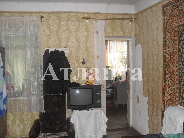 Продается дом на ул. Деменчука — 40 000 у.е. (фото №3)