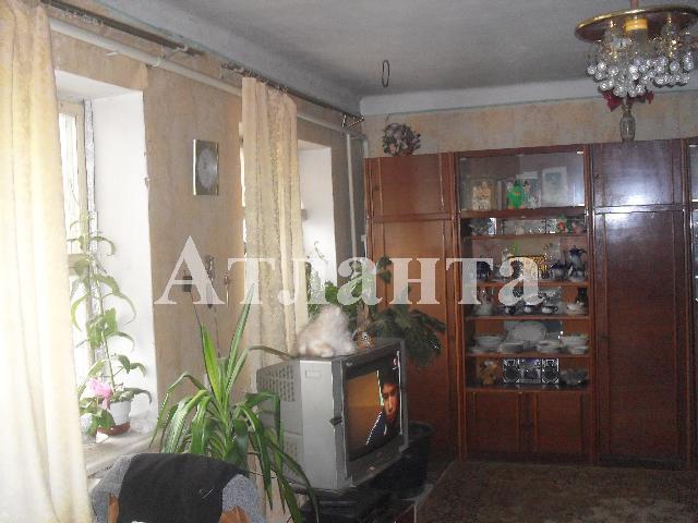 Продается дом на ул. Деменчука — 40 000 у.е. (фото №4)