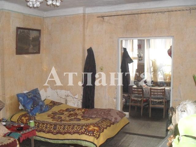Продается дом на ул. Деменчука — 40 000 у.е. (фото №5)