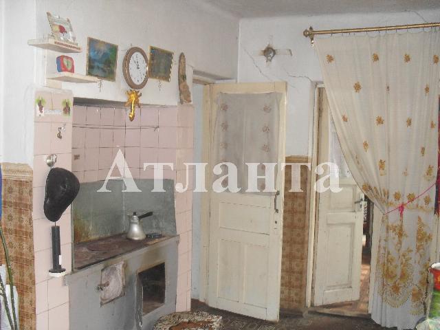 Продается дом на ул. Деменчука — 40 000 у.е. (фото №6)