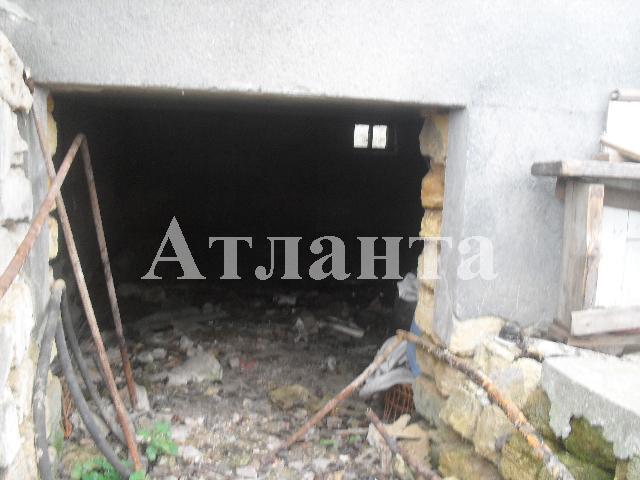 Продается дом на ул. Деменчука — 40 000 у.е. (фото №7)