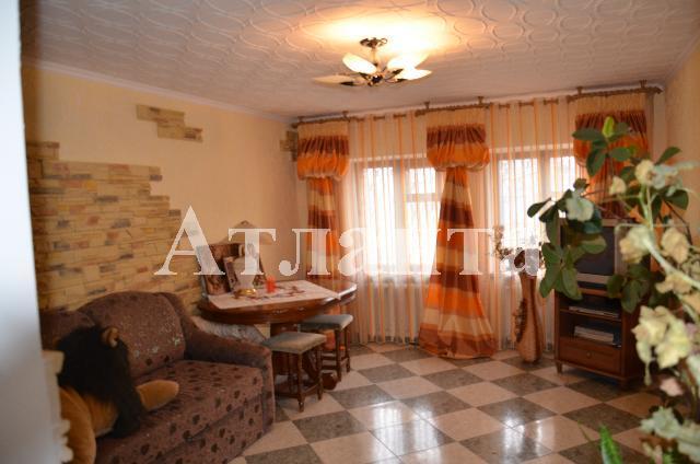 Продается дом на ул. Ракетная — 290 000 у.е.