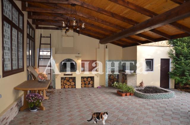 Продается дом на ул. Ракетная — 290 000 у.е. (фото №2)
