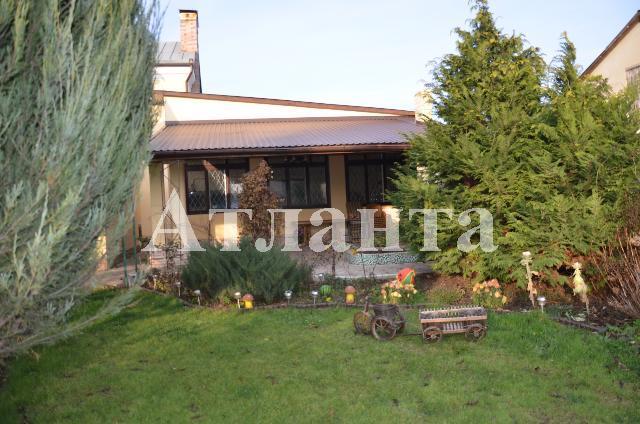 Продается дом на ул. Ракетная — 290 000 у.е. (фото №4)