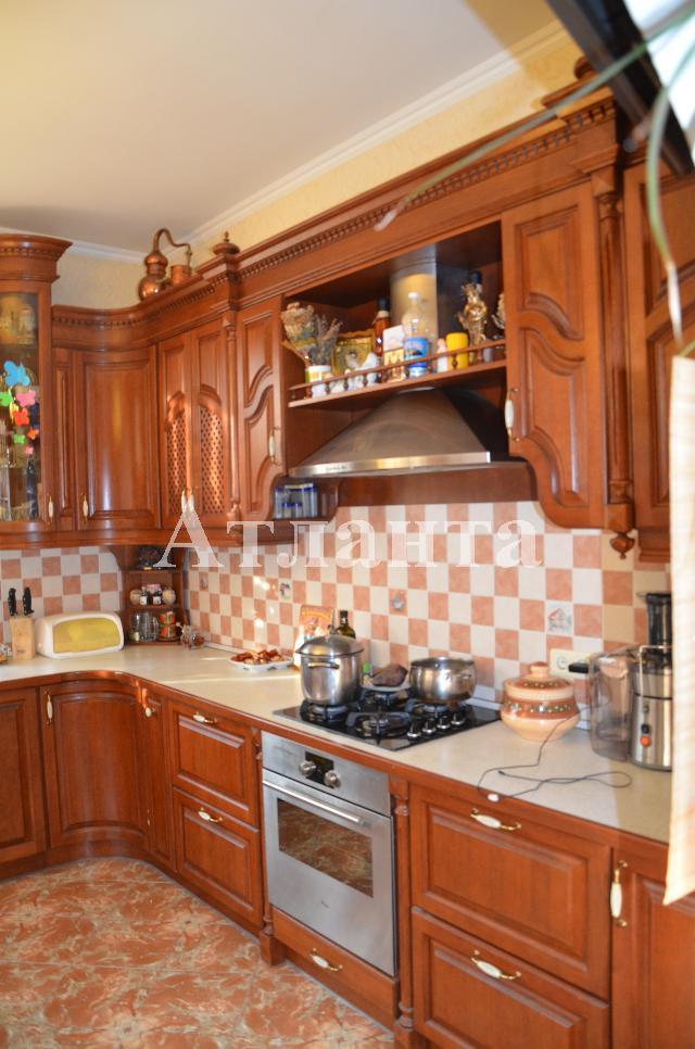 Продается дом на ул. Ракетная — 290 000 у.е. (фото №5)